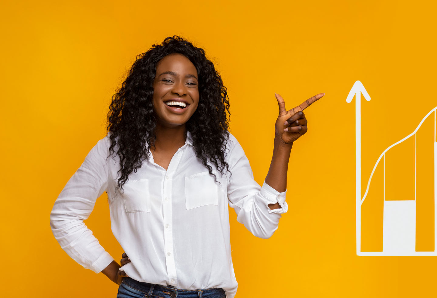 Aligning your Investment goals as a chama