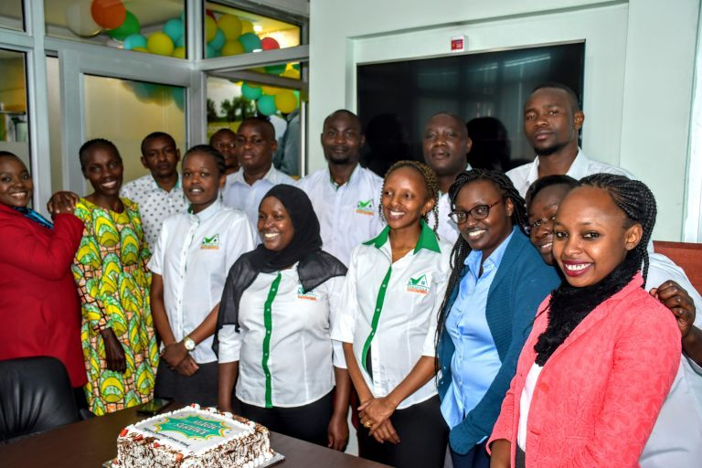 Our team wishes you a Happy Customer Service Week!