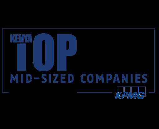 RealEstateExcellence & Top 100 Company KPMG Awards