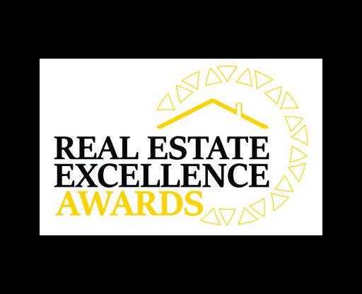 Real Estate Exellence Awards