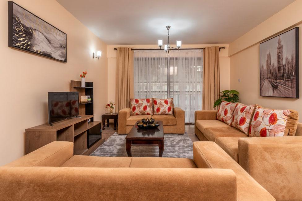 Comfortable city living at South B for Renting at ksh Kes56,000 Kes2BR Ksh Kes70,000 Kes3BRSale price at ksh Kes8.50m Kes2BR Ksh Kes13m Kes3BR