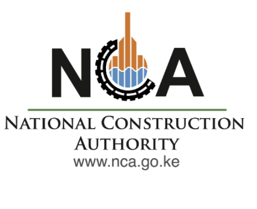 National Construction Authority
